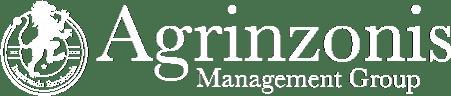 Agrinzonis Management Group